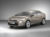 Ford-mondeo_2011_1024x768_wallpaper_0e